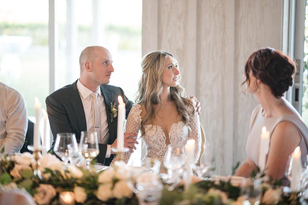 CALIFORNIA-WEDDING-PLANNER-SONOMA-NAPA-LUXURY-EVENT--52.jpg