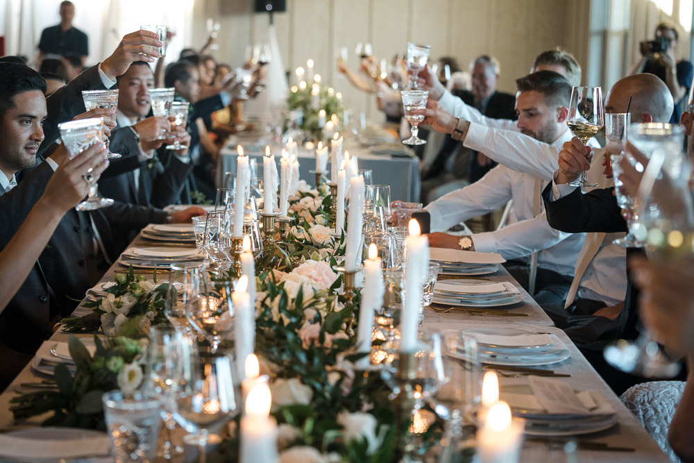 CALIFORNIA-WEDDING-PLANNER-SONOMA-NAPA-LUXURY-EVENT--53.jpg