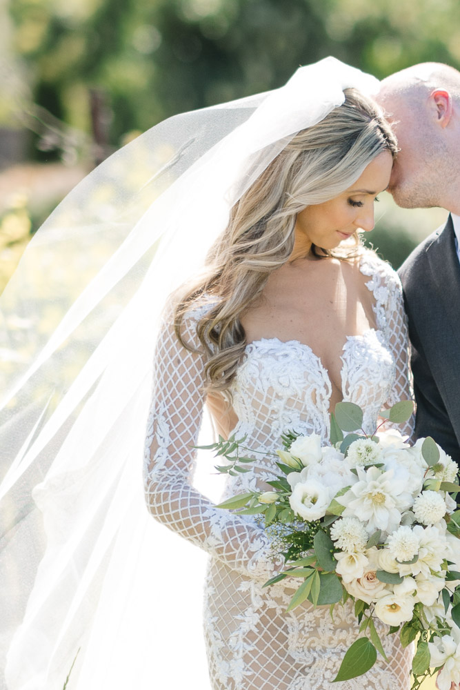 CALIFORNIA-WEDDING-PLANNER-SONOMA-NAPA-LUXURY-EVENT--14.jpg