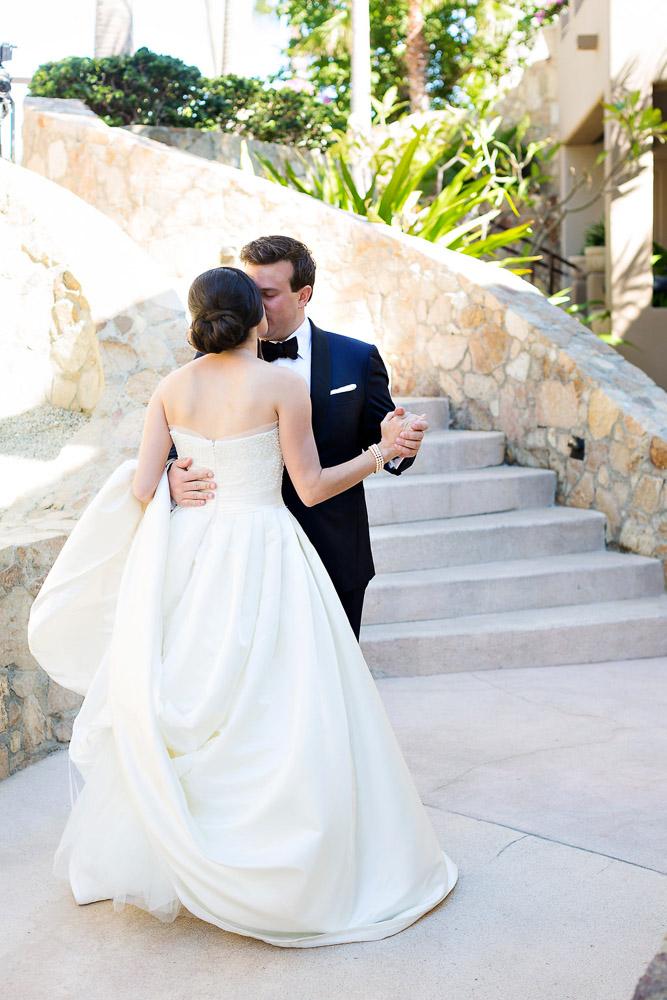 DESTINATION-WEDDING-PLANNER-CABO-MEXICO-LUXURY-EVENT--25.jpg