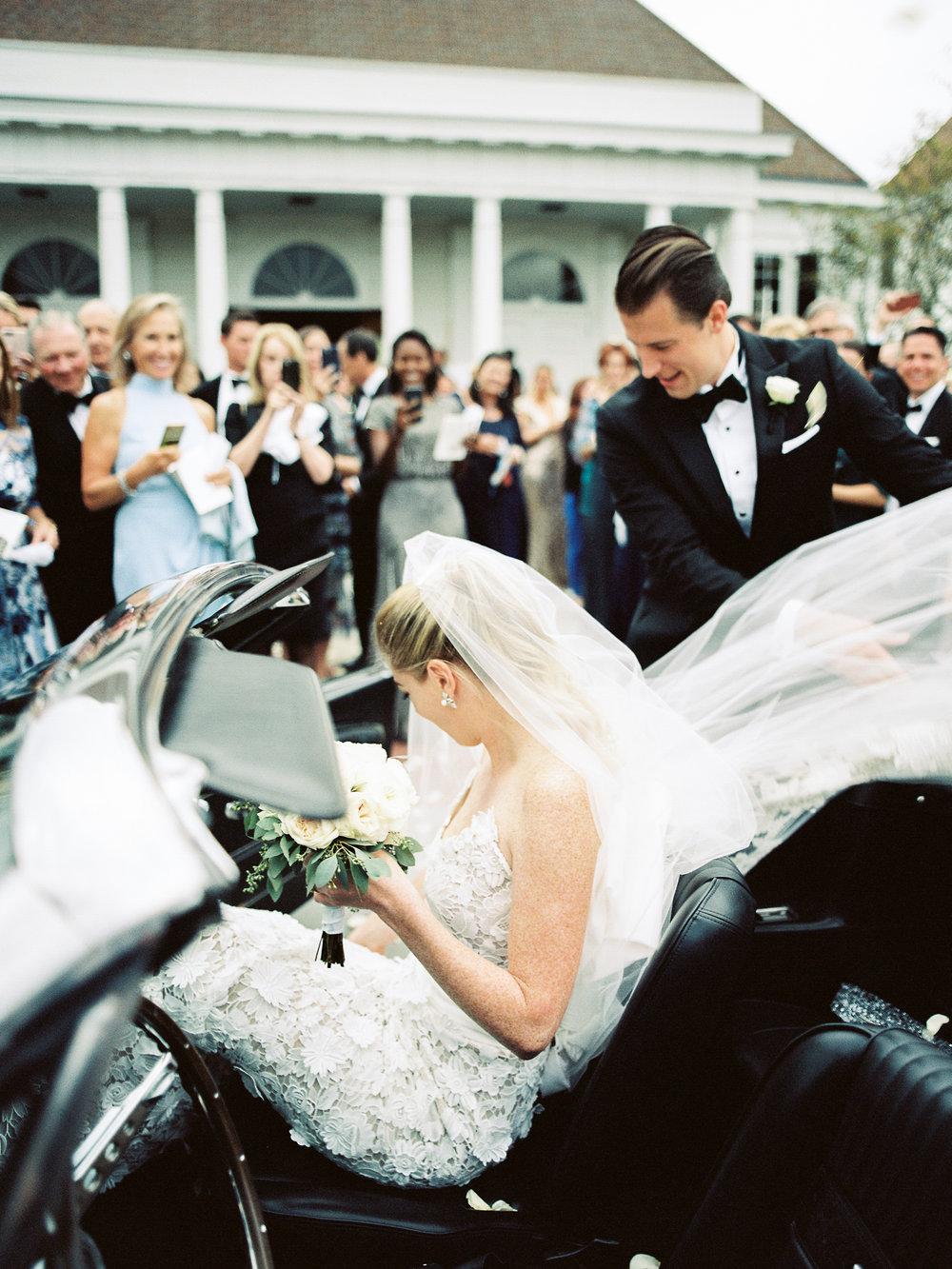 Tomi Wedding-1361.jpg