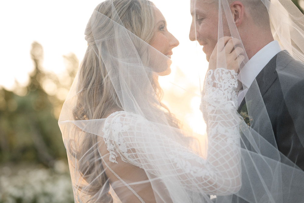 CALIFORNIA-WEDDING-PLANNER-SONOMA-NAPA-LUXURY-EVENT--56.jpg