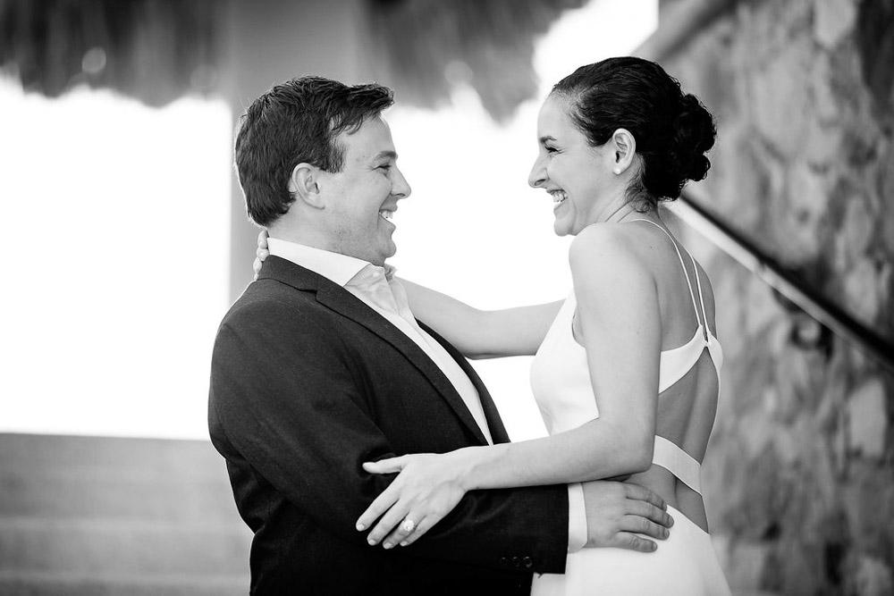 DESTINATION-WEDDING-PLANNER-CABO-MEXICO-LUXURY-EVENT--5.jpg