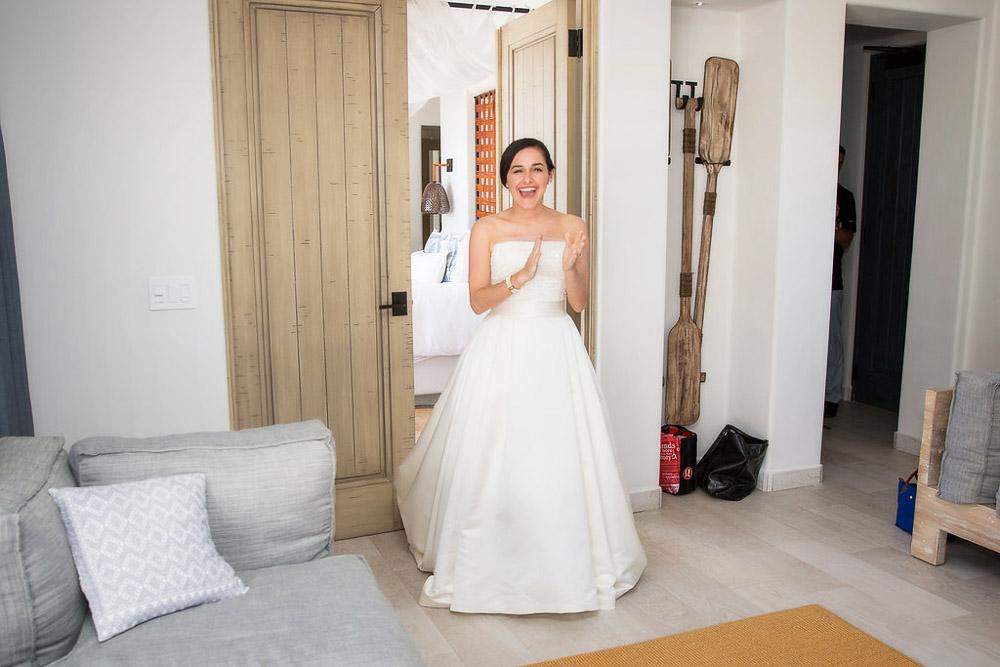 DESTINATION-WEDDING-PLANNER-CABO-MEXICO-LUXURY-EVENT--23.jpg