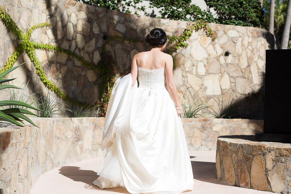 DESTINATION-WEDDING-PLANNER-CABO-MEXICO-LUXURY-EVENT--24.jpg