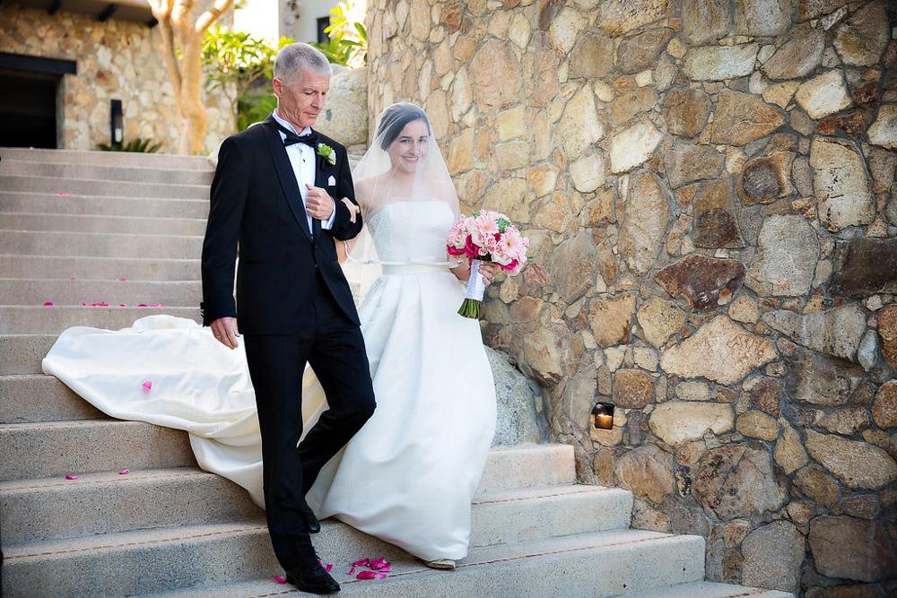 DESTINATION-WEDDING-PLANNER-CABO-MEXICO-LUXURY-EVENT--30.jpg