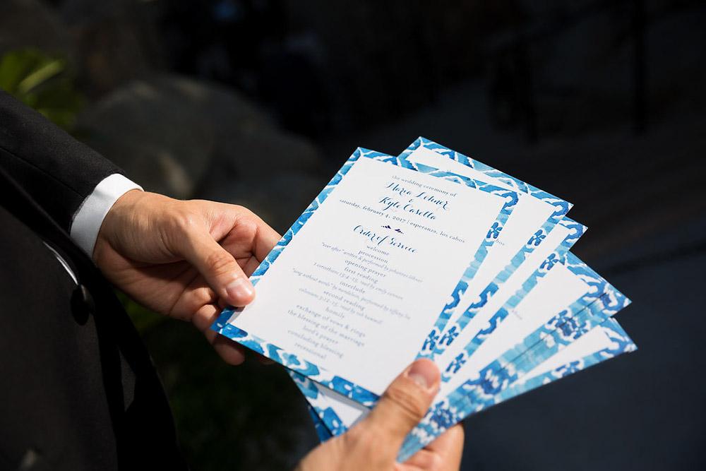 DESTINATION-WEDDING-PLANNER-CABO-MEXICO-LUXURY-EVENT--28.jpg