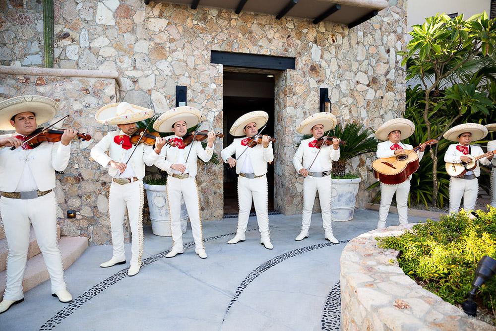 DESTINATION-WEDDING-PLANNER-CABO-MEXICO-LUXURY-EVENT--38.jpg
