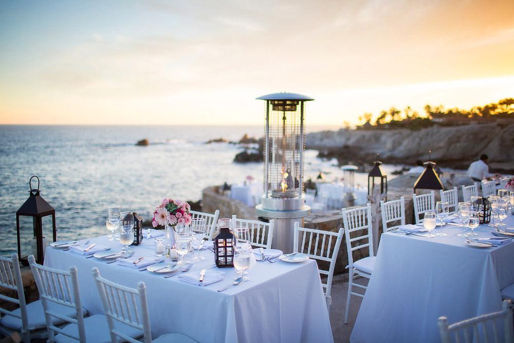 DESTINATION-WEDDING-PLANNER-CABO-MEXICO-LUXURY-EVENT--41.jpg
