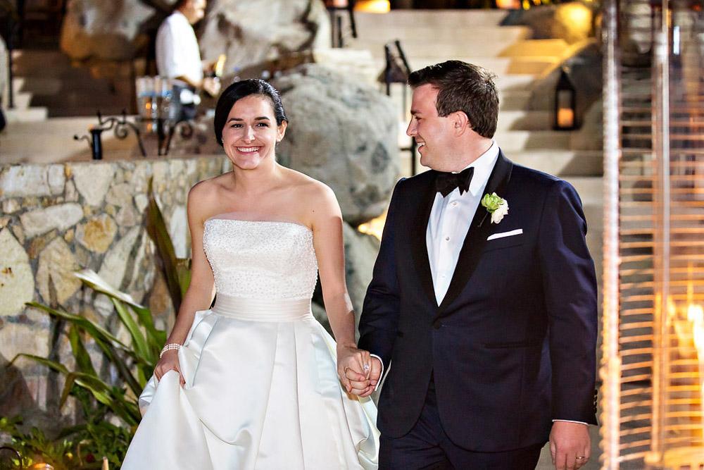DESTINATION-WEDDING-PLANNER-CABO-MEXICO-LUXURY-EVENT--43.jpg