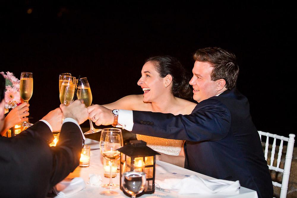 DESTINATION-WEDDING-PLANNER-CABO-MEXICO-LUXURY-EVENT--44.jpg