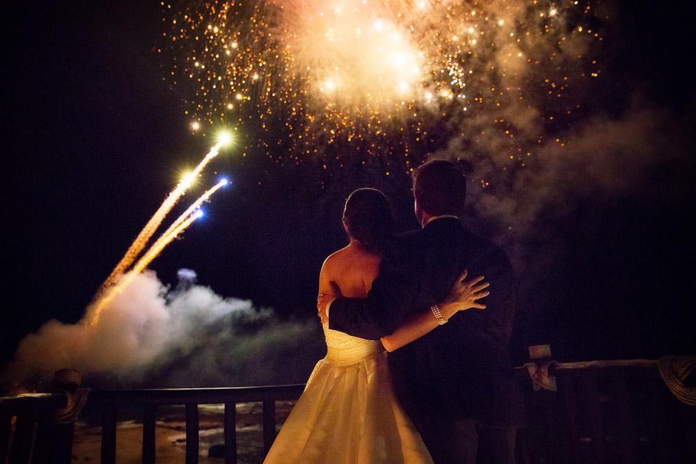DESTINATION-WEDDING-PLANNER-CABO-MEXICO-LUXURY-EVENT--46.jpg