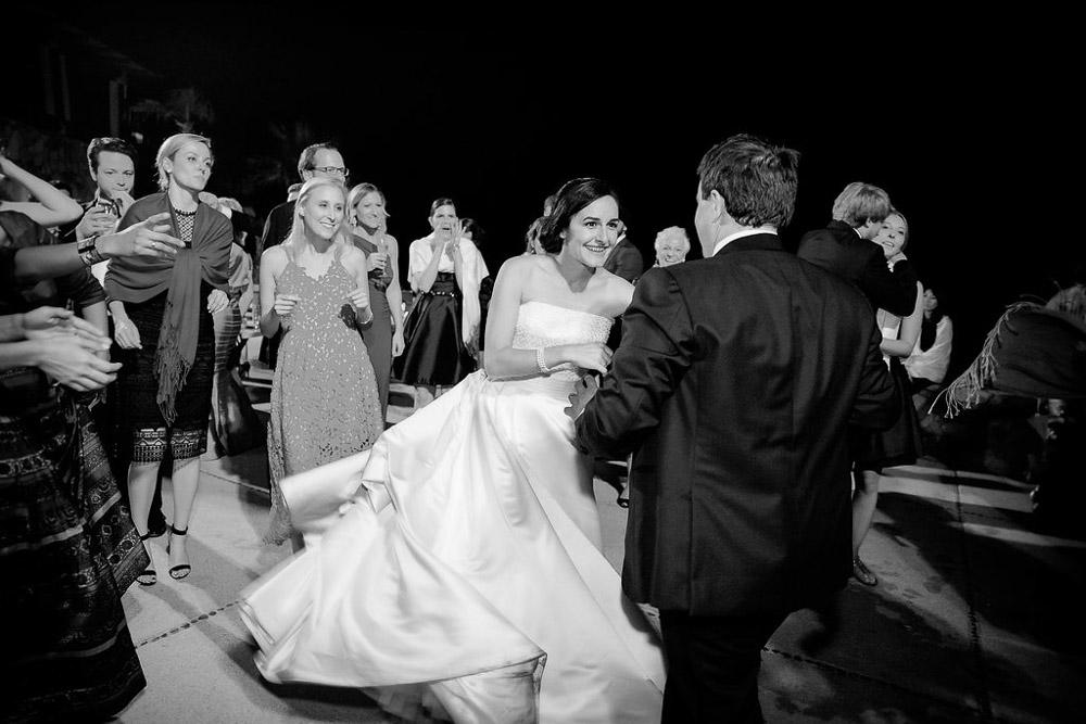 DESTINATION-WEDDING-PLANNER-CABO-MEXICO-LUXURY-EVENT--47.jpg