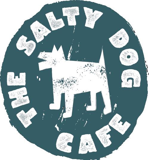 salty-dog-logo.png
