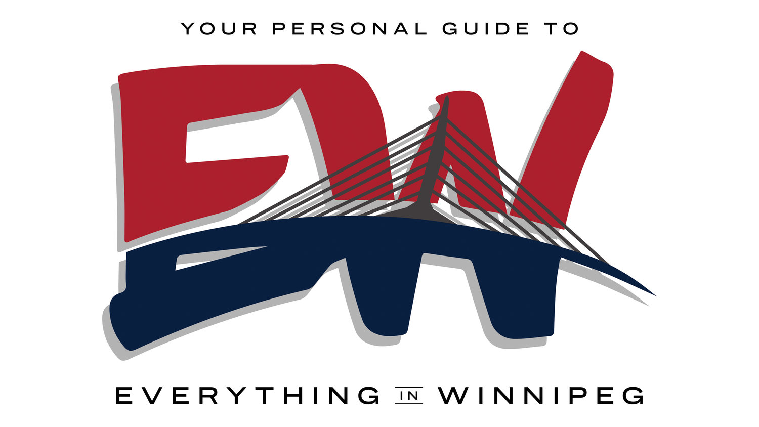 Everything Winnipeg