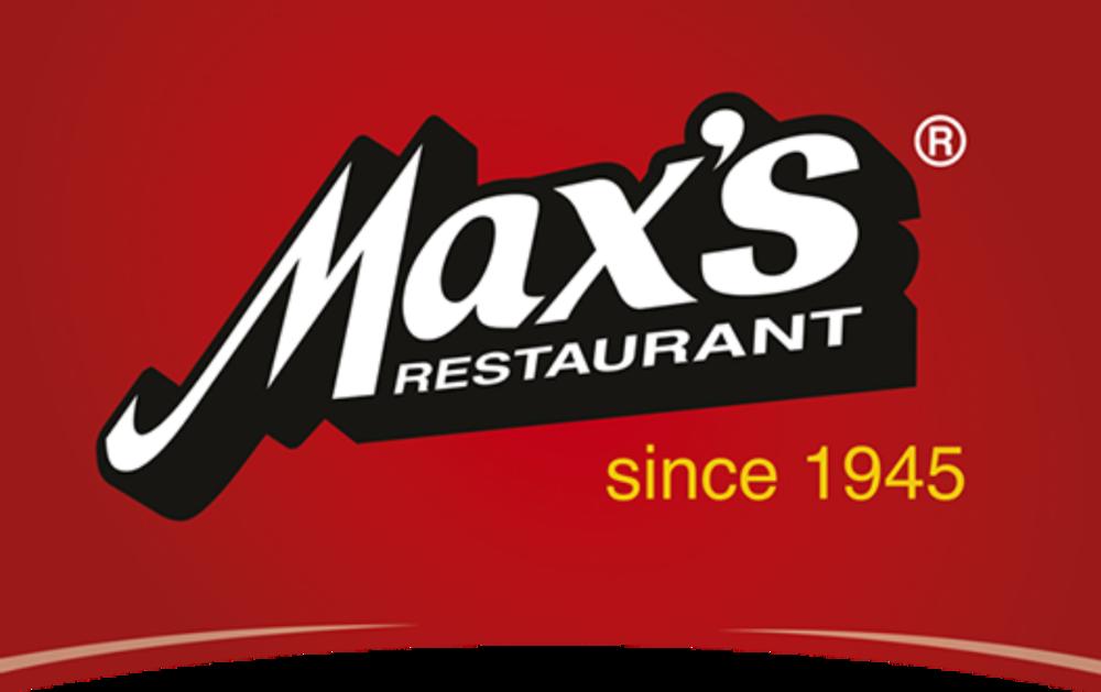 maxs2.png