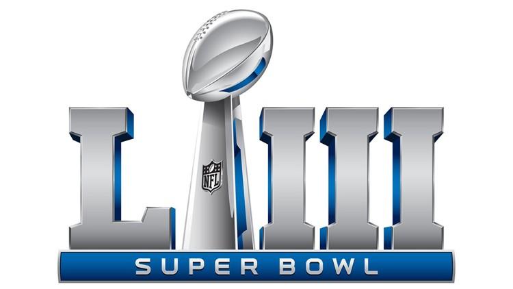 Super-Bowl-LIII-Logo-2.jpg