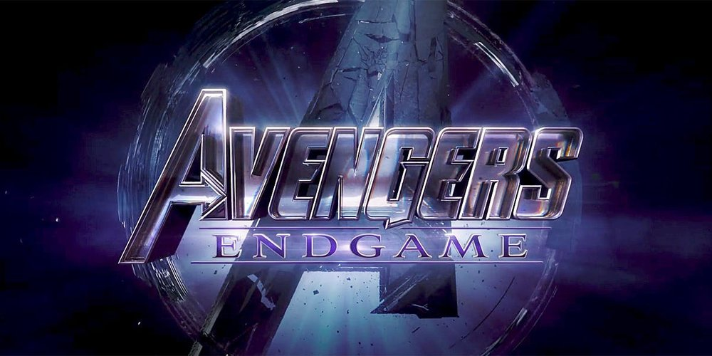 avengers-endgame-logo.jpg