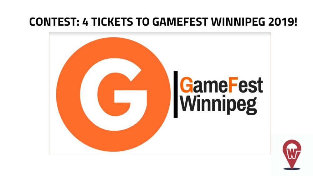 Contests — Everything Winnipeg