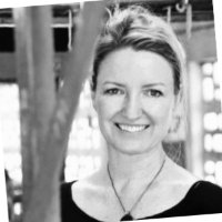 Caroline Poiner - Founder, Artisans of Fashion
