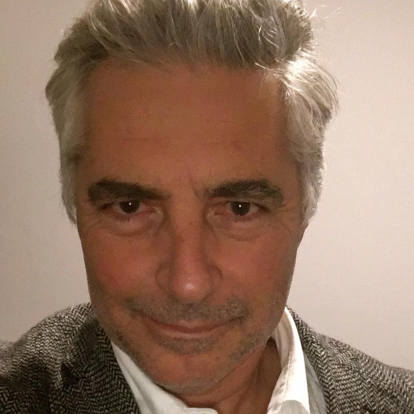 Andrew Cuccurullo - CEO, Waverley Mills