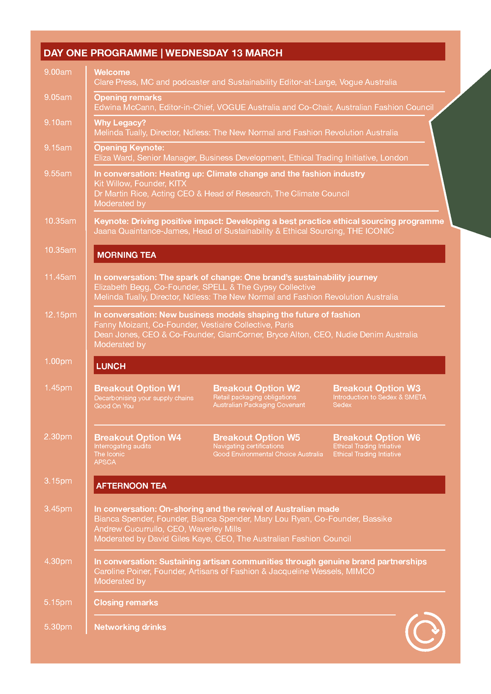 DRAFT DRAFT NOT FINAL NOT FOR DISTRO Legacy day to view 2 day programme V1.3_Page_1.png