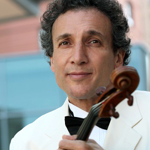 """Paul Coletti - Paul Coletti enjoys a prolific career as a performer, composer, professor, and recording artist. Since 2003 he has taught at the Colburn School. Previous appointments include the Peabody institute, UCLA where he was Head of Chamber Music, and the University of Washington where at 25 he was Head of Strings. He has given master courses throughout the world.As a soloist, Coletti has performed in every major European capital, frequently on the BBC, NHK, Classical Arts and NPR's St Paul Sunday. He is a constant guest at numerous international music festivals, with orchestras including the Los Angeles Philharmonic, the London Soloists, the Berlin and Hannover Radio symphonies, and the New Japan Philharmonic. Paul Coletti has performed at the Sydney Opera House, Queen Elizabeth Hall, Berlin Philharmonie, Kennedy Center, Walt Disney Concert Hall, Suntory Hall, and at historic sites such as the 4th-century San Miniato Cathedral in Florence. He has been a featured soloist at the International Viola Congresses of Chicago (where he performed on Paganini's Stradivarius viola), Seattle, Tempe, Cincinnati, Los Angeles and Redlands CA. Coletti's conducting debut was with the New Japan Philharmonic orchestra in Tokyo.A prolific recording artist, Coletti has been Grammy nominated, and has won accolades for his Hyperion recording English Music for Viola, which won best CD awards from Gramophone and BBC Music magazines and was named one of the 100 best CDs of all time. As a member of the Menuhin Festival Piano Quartet, their recording of Brahms piano quartets won the 'Forderpreiz' in Zurich for Europe's best chamber music recording of the year, and in Japan with his pioneering group Typhoon, 2 full length DVD's were released, and three Sony CD's reached No.1 in the classical charts.In 2013 Fanfare Magazine wrote, """"I don't believe there is a better violist currently on the musical scene today, and few that can match the standard set by this artist.""""At 23, Paul Coletti mad"""