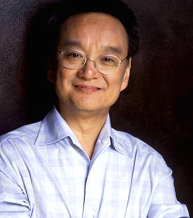Hyo Kang - Hyo Kang has had a distinguished and versatile career as violinist, teacher and artistic director for the past five decades. Currently, he is on the faculty of The Juilliard School (since 1978), and Yale School of Music (since 2006). In the past, Mr. Kang was on the faculties of the Aspen Music School in Colorado from 1978-2005 and the Japan-Aspen Music Festival in Nagano, Japan from 1994-97. His students have distinguished themselves with top prizes at the world's most prestigious competitions and are performing with major orchestras worldwide. Mr. Kang's former students include Gil Shaham, Sarah Chang, and Chee-Yun, among many others.In a career spanning forty years from 1964 to 2003, he has made numerous concert tours in the United States, Europe, Asia, Canada, and Central America. As a member of the highly acclaimed Theatre Chamber Players of the Kennedy Center in Washington, D.C. for more than twenty years, he has given many works their American premieres, and has enjoyed musical collaborations with artists such as Leon Fleisher, Pina Carmirelli, and Walter Trampler.In 1994, Mr. Kang founded Sejong Soloists – a first-class string orchestra hailed by CNN as a top ensemble of today – and has served as artistic director, directing Sejong's 500 performances in 120 cities around the world.In 2003, the government of Korea awarded him the National Arts Medal for his contribution to the arts. He was the Founding Artistic Director of the Great Mountains International Music Festival in PyeongChang, South Korea and led the festival from 2004 through 2010. In 2010, Mr. Kang was honored with the Daewon Music Awards Grand Prize, the most prestigious music award in Korea. He has been the subject of several Korean Broadcasting System television documentaries, with the most recent one in 2013 titled 'Violinist Hyo Kang: Teacher of Genius Musicians.'Hyo Kang was born in Seoul, Korea and graduated from the Juilliard School where he studied with Dorothy DeLay. He also s