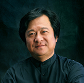 Wang Hong - An established violinist, Wang Hong is Professor at the Central Conservatory of Music. Holding multiple roles, Wang Hong is also a member of the China Musicians Association, Vice-Secretary of Violin Association in China and Executive at the China Chamber Music Association. Wang Hong has performed in countries such as Germany, Austria, Spain, Hong Kong and many others. He is also well versed in chamber music, and has played together with the Kodaly String Quartet and Bartok String Quartet in Hungary.Professor Wang Hong's pedagogic beliefs has shaped his teaching methods and produced many wonderful young violinists. His students has gone on to international competitions and successfully managed to achieve important prizes. They include- the 16th Andrea Postacchini Competition in Italy, 2011 & 2012 Hong Kong International Violin Competition, 2011 CCTV Violin Competition, Chengdu Violin Competition, 2014 International Queen Sophie Charlotte Violin Competition, the 2015 Kloster Schontal International Violin Competition and many others.Professor Wang Hong is greatly sought after as an educator and as a jury for competitions.