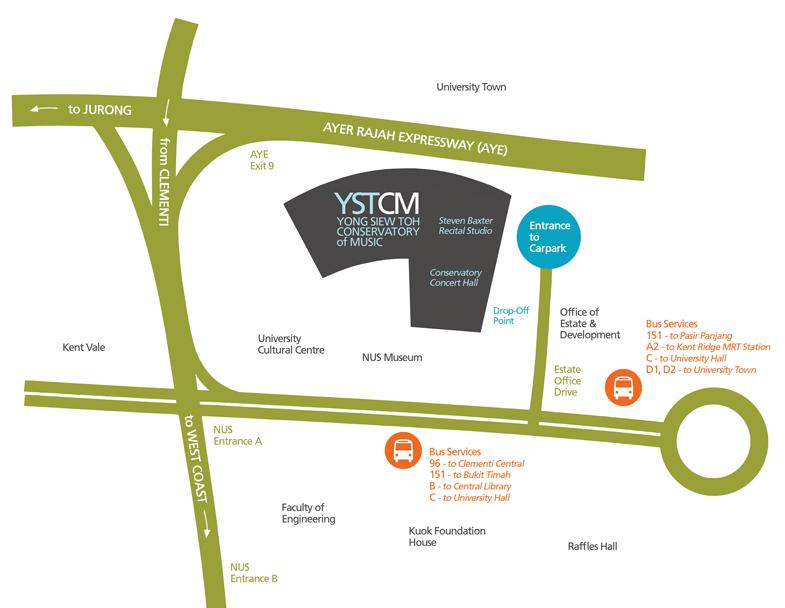 img_location_map_big.jpg