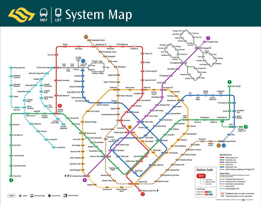 MRT_NetworkMap_Sep18.jpg