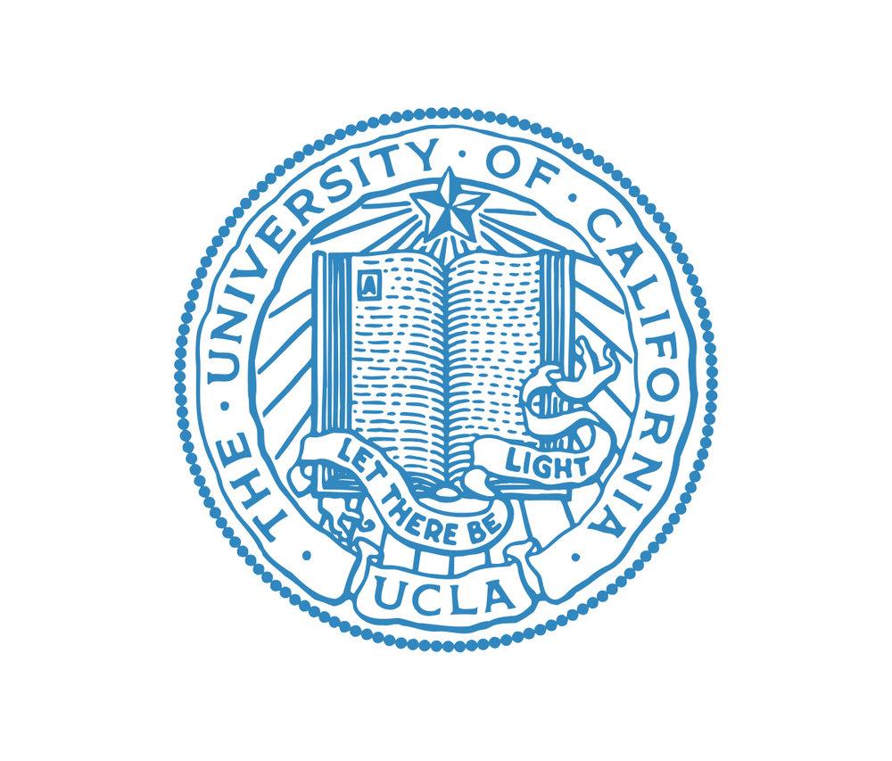 UCLA seal.jpg