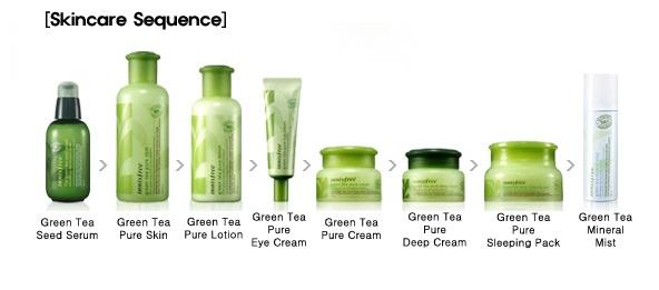 innisfree-green-tea-pure-series.jpg