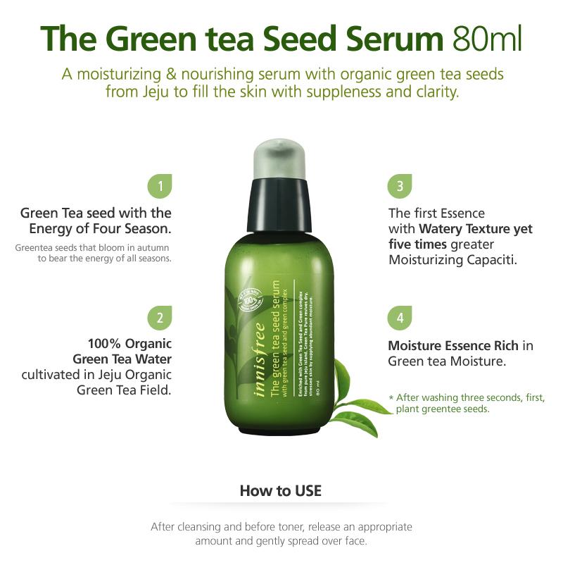 innisfree-green-tea-seed-serum-poster.jpg