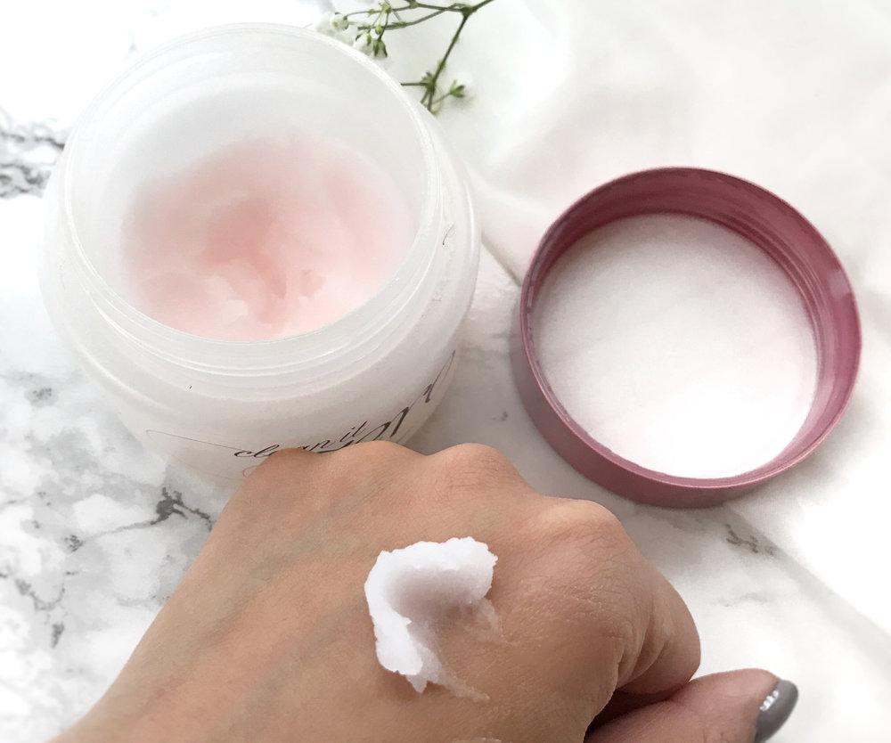 Review | Banila Co. Clean It Zero (Original)