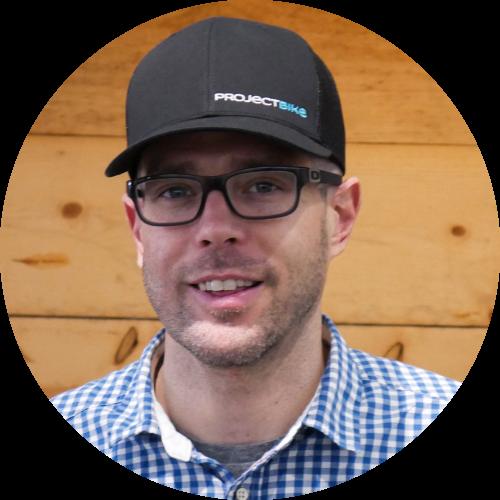 Meet the Build Curator - John Frey
