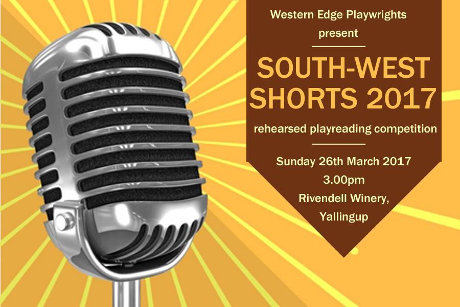 S-W Shorts 2017, banner.jpg