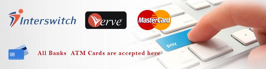 banner-payment.jpg