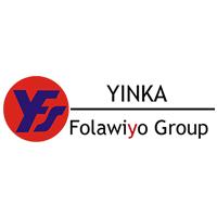folawiyo+logo.jpg