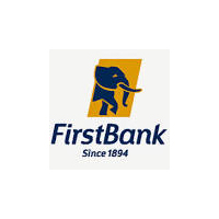 logo+firstbank.jpg