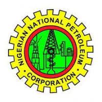 nnpc+logo.jpg