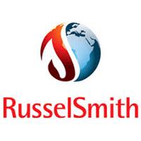 RusselSmith.jpg