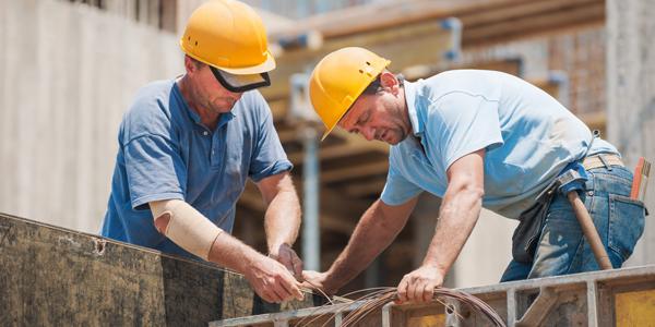 workers-1.jpg