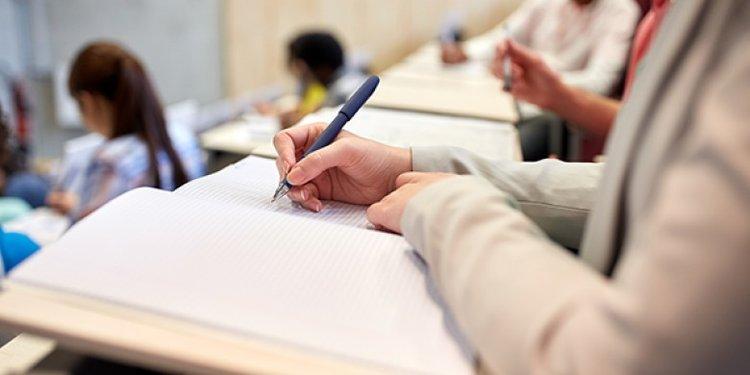 exam-testimonials-3.jpg