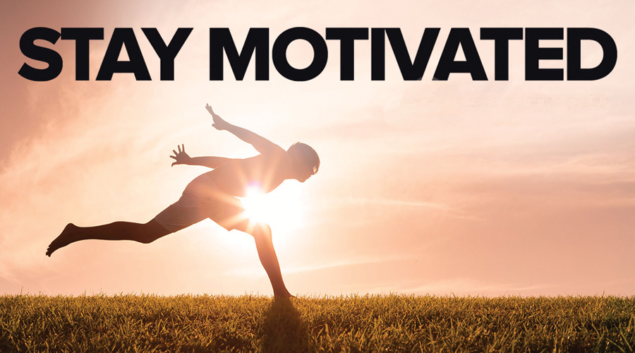 stay-motivated.jpg