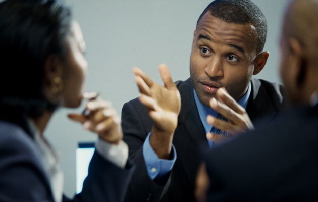 Young-Black-Professionals_Thinkstock.jpg