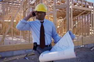 construction-management.jpg