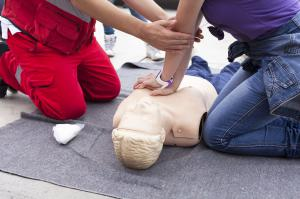 why-you-should-know-cpr.jpeg