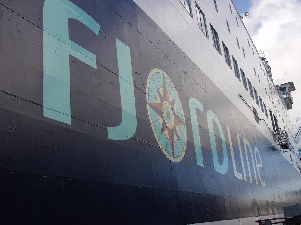 fjordline5.jpg