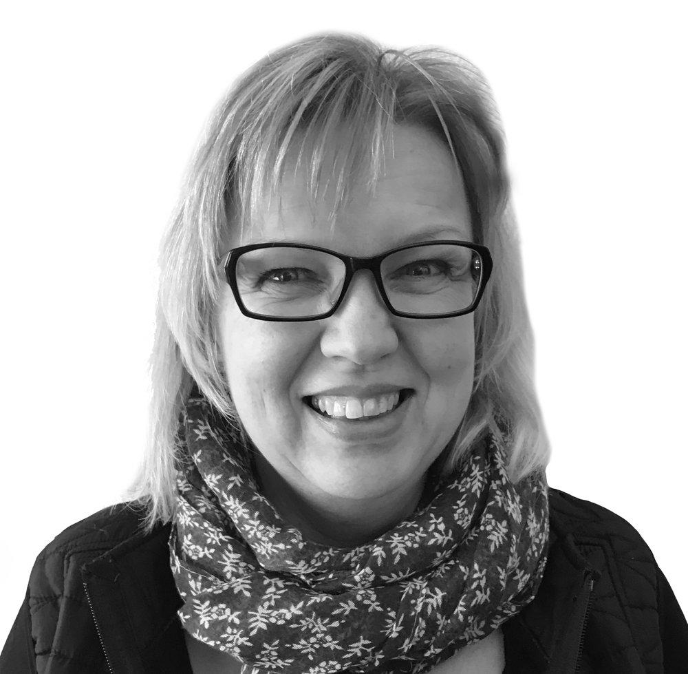 Lisbeth Madsen - Produktionlisbeth@abc-skilte.dk / 4162 4152